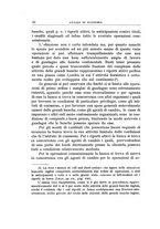 giornale/TO00175323/1933-1934/unico/00000040