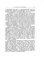 giornale/TO00175323/1933-1934/unico/00000061