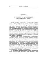 giornale/TO00175323/1933-1934/unico/00000062