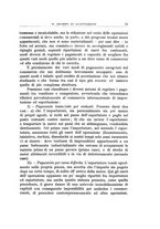 giornale/TO00175323/1933-1934/unico/00000063