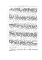 giornale/TO00175323/1933-1934/unico/00000064