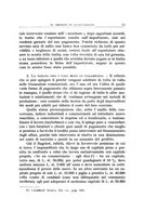 giornale/TO00175323/1933-1934/unico/00000065