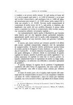 giornale/TO00175323/1933-1934/unico/00000066