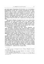 giornale/TO00175323/1933-1934/unico/00000067