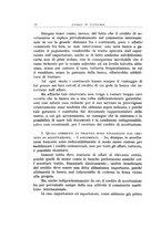 giornale/TO00175323/1933-1934/unico/00000068