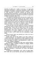 giornale/TO00175323/1933-1934/unico/00000069