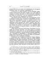 giornale/TO00175323/1933-1934/unico/00000070