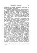 giornale/TO00175323/1933-1934/unico/00000071