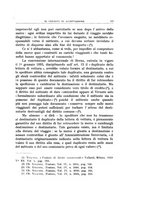 giornale/TO00175323/1933-1934/unico/00000073