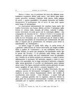 giornale/TO00175323/1933-1934/unico/00000074