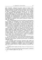 giornale/TO00175323/1933-1934/unico/00000075