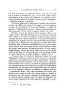giornale/TO00175323/1933-1934/unico/00000077