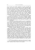 giornale/TO00175323/1933-1934/unico/00000078
