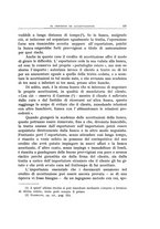 giornale/TO00175323/1933-1934/unico/00000079