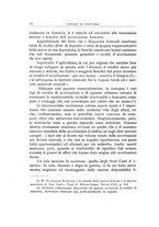 giornale/TO00175323/1933-1934/unico/00000080
