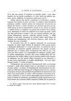 giornale/TO00175323/1933-1934/unico/00000101