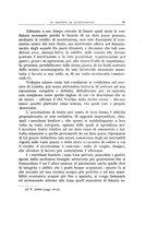 giornale/TO00175323/1933-1934/unico/00000105