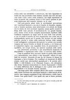 giornale/TO00175323/1933-1934/unico/00000106
