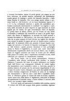 giornale/TO00175323/1933-1934/unico/00000107
