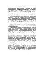 giornale/TO00175323/1933-1934/unico/00000108