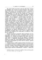 giornale/TO00175323/1933-1934/unico/00000109