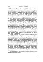 giornale/TO00175323/1933-1934/unico/00000110