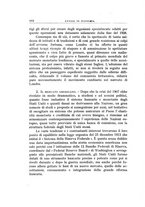 giornale/TO00175323/1933-1934/unico/00000112