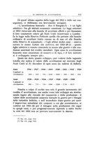 giornale/TO00175323/1933-1934/unico/00000113