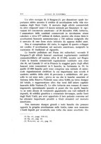 giornale/TO00175323/1933-1934/unico/00000114