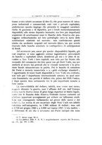 giornale/TO00175323/1933-1934/unico/00000115