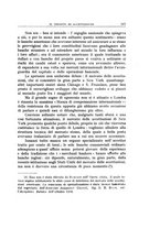 giornale/TO00175323/1933-1934/unico/00000117