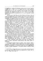 giornale/TO00175323/1933-1934/unico/00000119
