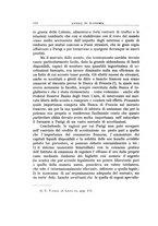 giornale/TO00175323/1933-1934/unico/00000120