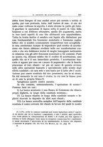 giornale/TO00175323/1933-1934/unico/00000141