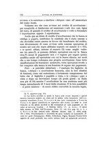 giornale/TO00175323/1933-1934/unico/00000142