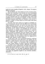 giornale/TO00175323/1933-1934/unico/00000143