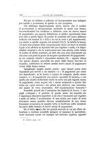 giornale/TO00175323/1933-1934/unico/00000144
