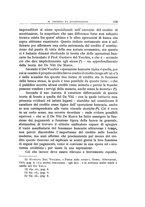 giornale/TO00175323/1933-1934/unico/00000145
