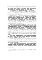 giornale/TO00175323/1933-1934/unico/00000146