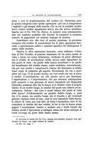 giornale/TO00175323/1933-1934/unico/00000147