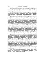 giornale/TO00175323/1933-1934/unico/00000148