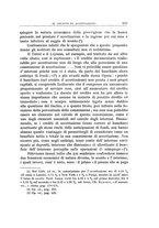 giornale/TO00175323/1933-1934/unico/00000149