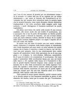 giornale/TO00175323/1933-1934/unico/00000150