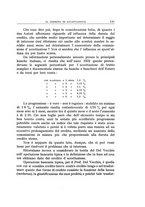 giornale/TO00175323/1933-1934/unico/00000151