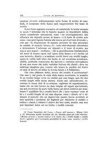 giornale/TO00175323/1933-1934/unico/00000152