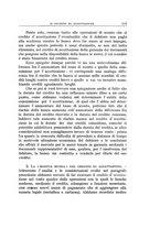 giornale/TO00175323/1933-1934/unico/00000153
