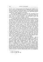 giornale/TO00175323/1933-1934/unico/00000154