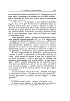 giornale/TO00175323/1933-1934/unico/00000155