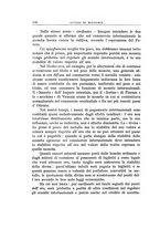 giornale/TO00175323/1933-1934/unico/00000156