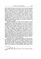 giornale/TO00175323/1933-1934/unico/00000157